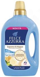 Felce Azzurra Detergents Aleppo Soap 1.595ml