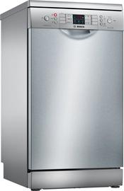 Nõudepesumasin Bosch Serie 4 SPS46MI01E