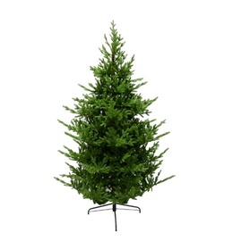 Kunstpuu Christmas To HJT1903, 150 cm