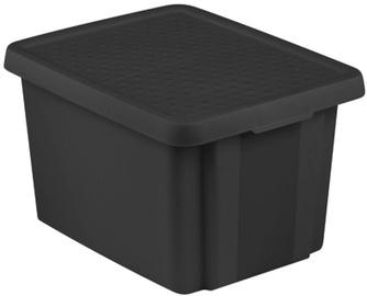 Curver Essentials 45l Black