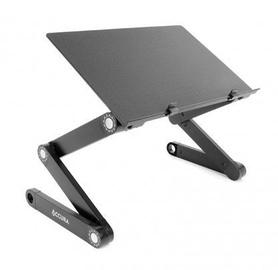 Accura Sahil ACC4401 Comfort Desk