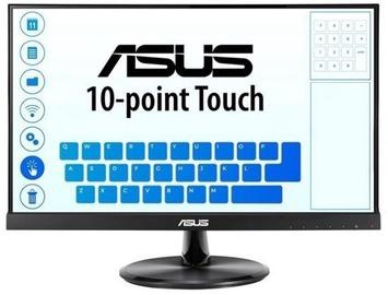 Asus VT229H