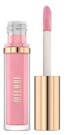 Milani Keep It Full Lip Gloss 3.7ml 06