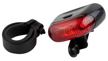 Good Bike 230 Rear 5 LED 88314
