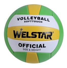 Welstar VMPVC4307 5