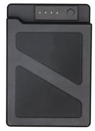 DJI Matrice 200 V2 TB55 Intelligent Flight Battery
