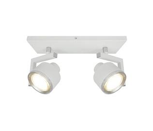 Kinnitatav valgusti Easylink GU10162C-2B 2x42W GU10
