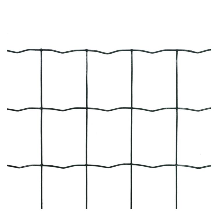 Aiavõrk, 2,2x100x100x1000mm, 25m