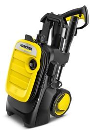 Karcher K 5 Compact 1.630-750