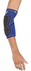 Rucanor Elbo Elbow Protector Blue XL
