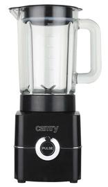 Blender Camry CR 4050