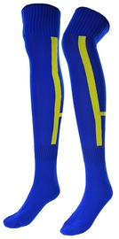 Iskierka Socks Blue/Yellow 39-40