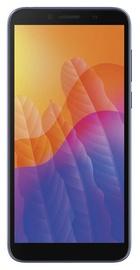 Nutitelefon Huawei Y5p Dual Phantom Blue