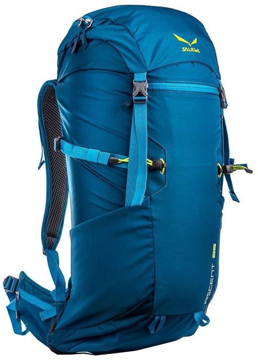 Salewa Ascent 28 Blue
