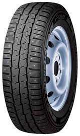 Autorehv Michelin Agilis X-Ice North 215 75 R16C 116R 114R