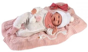 Nukk Llorens Newborn 74002