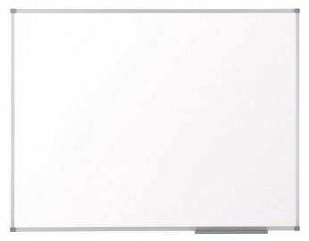 Магнитная маркерная доска Nobo, 1800 мм x 1200 мм