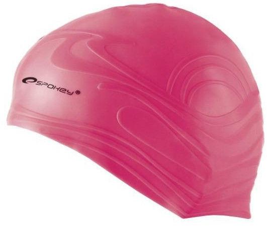 Spokey Shoal Pink
