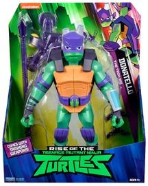 Mängukujuke Playmates Toys Teenage Mutant Ninja Turtles Donatello 81452