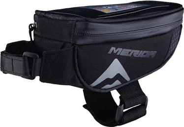Merida Toptube Bag XL