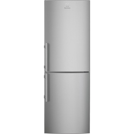 Electrolux Refrigerator LNT3LE31X1 Gray