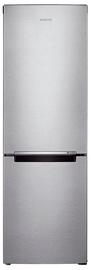 Холодильник Samsung RB33J3030SA/EF