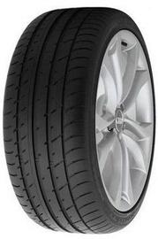 Suverehv Toyo Proxes T1 Sport 235 45 R18 98Y