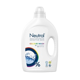 PESUPULGER NEUTRAL COLOR 1.750 L