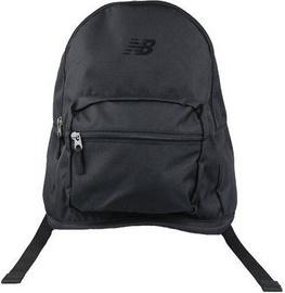 New Balance Classic Backpack Unisex One Size Black