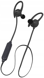 Toshiba RZE-BT314E Earphones Black