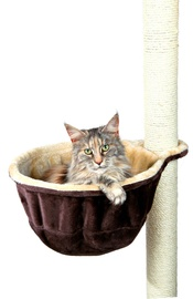 Trixie 43910 Cuddly Bag for Scratching Posts
