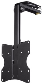 "Hama TV Ceiling Mount 19"" - 46"" Black"