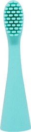 Marcus & Marcus Resuable Silicone Toothbrush Head Blue