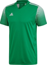 Adidas Regista 20 Jersey Green XL