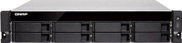 QNAP Systems TS-877XU-1200-4G