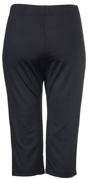Bars Womens Trousers Black 55 XL