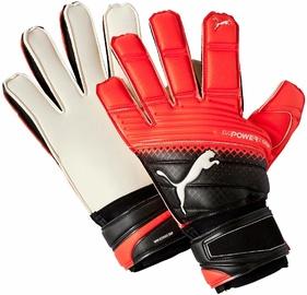 Puma Evo Power Grip 2.3 RC Gloves 041222 20 Size 8.5