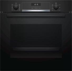 Духовой шкаф Bosch Series 6 HBT537FB0