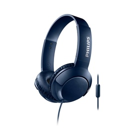 Kõrvaklapid Philips SHE3075BL/00 Blue