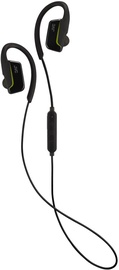 JVC HA-EC30BT Wireless Sport Headphones Black