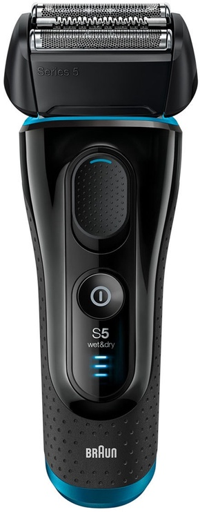 Braun Series 5 5140s