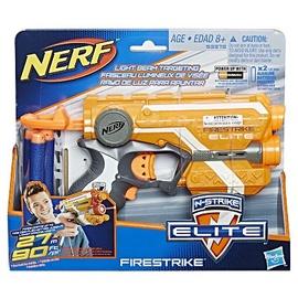 Püss Nerf N-Strike Elite firestrike blaster, 53378