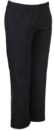 Bars Junior Sport Pants Black 40 122cm