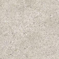 Cicogres Tinia Floor Tiles 60x60cm Beige
