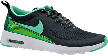 Nike Sneakers Air Max Thea Print GS 820244-002 Black 36
