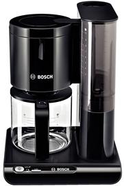 Kohvimasin Bosch TKA 8013