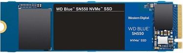 Western Digital Blue SN550 1TB M.2