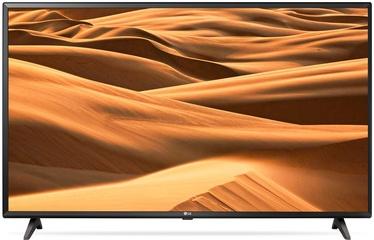 Televiisor LG 75UM7000PLA