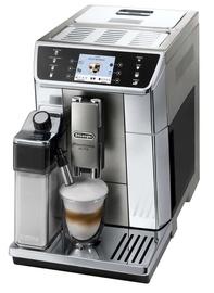 Kohvimasin De'Longhi ECAM 650.55.MS
