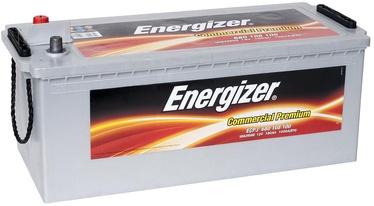 Energizer Commercial Premium ECP3 12V 180Ah